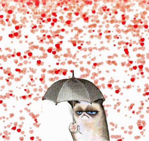Bipolar Valentine's!