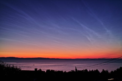BjAcrn-Ole-Solberg-Noctilucent-Clouds_foveon_1406289548_lg