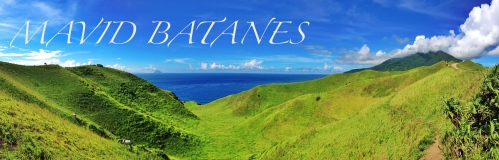 Beautiful Batanes